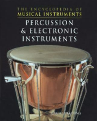encyclopedia of musical instruments pdf