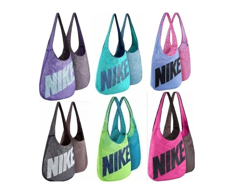 Elegant Home Accessories Women Accessories Tote Bags Nike Tote Bags