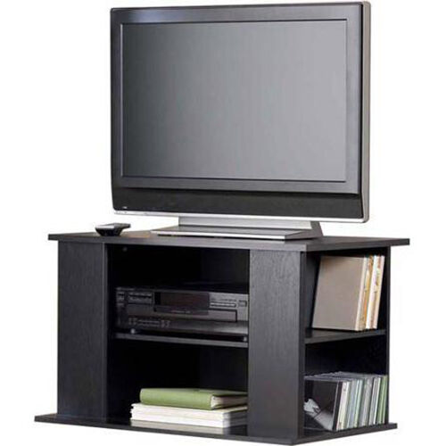 Contemporary TV Stand Media Entertainment Center Home