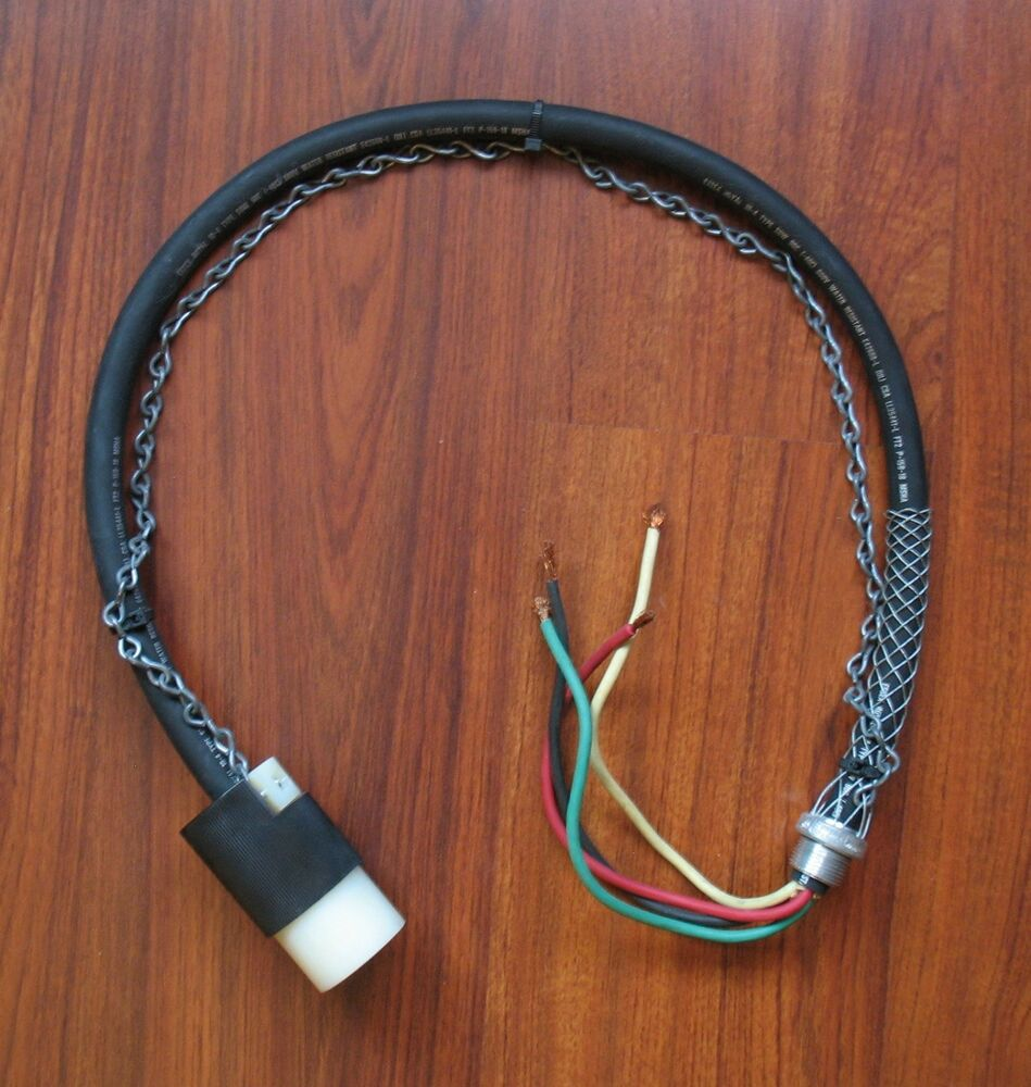 3 Copper Cable : Essex royal electrical cord cable type sow