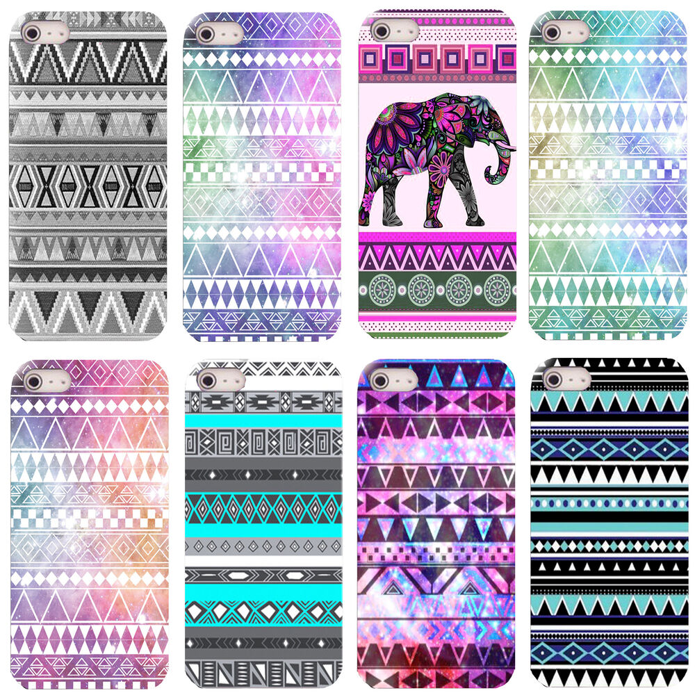Motive pattern design back case cover for various mobile for Cell phone cover design ideas