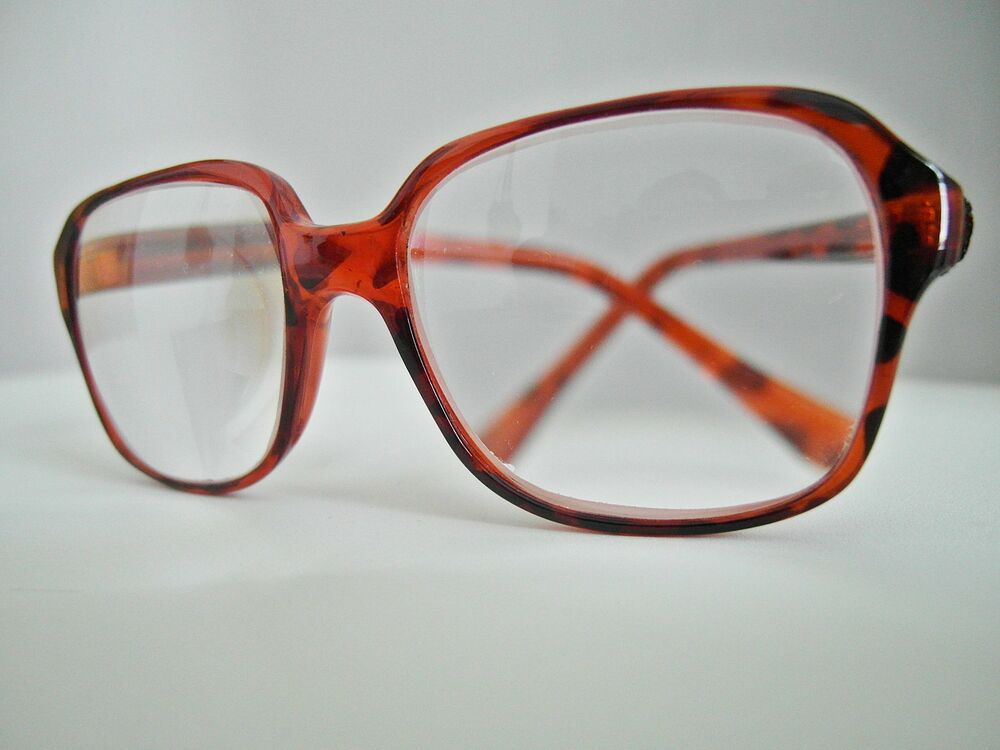 retro 7 0 strong reading glasses magnifying optical