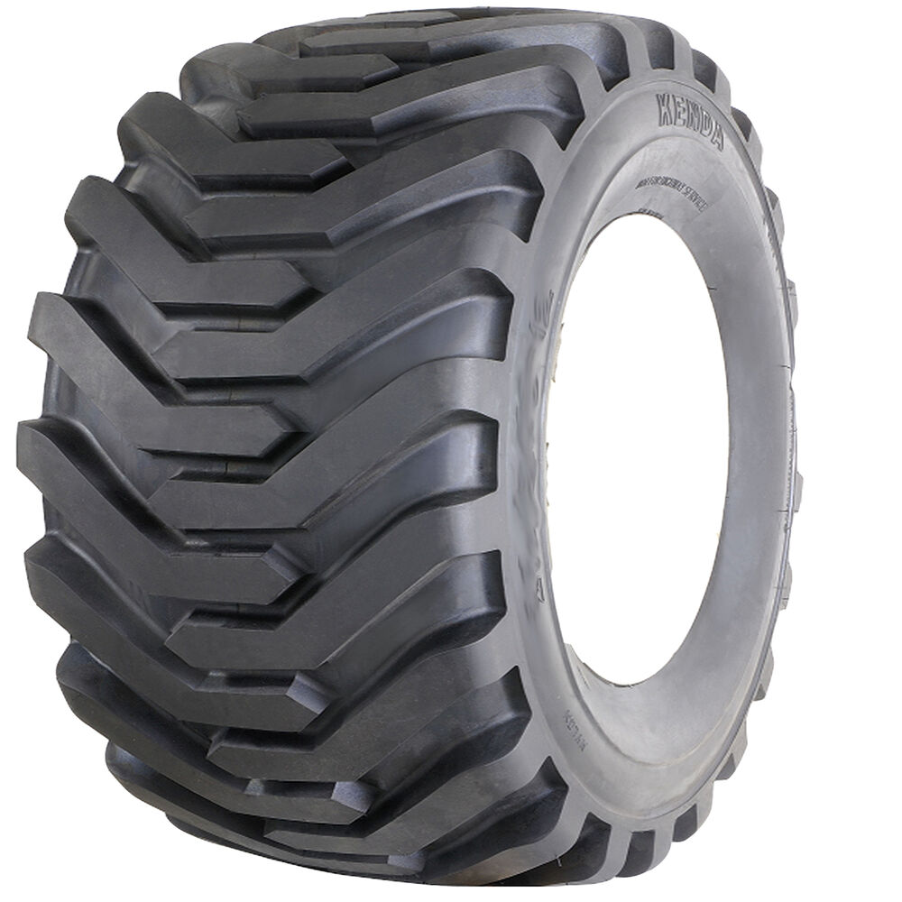 Compact Tractor Tires And Wheels : Bkt tires deals on blocks