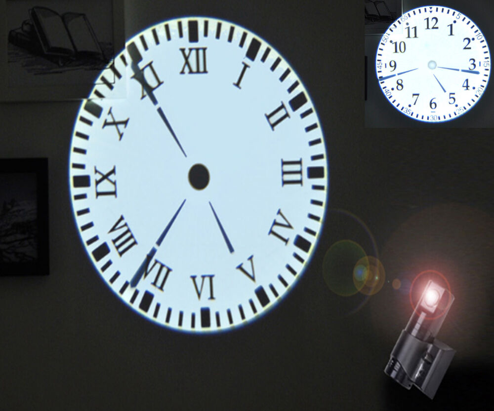 Snap Digital Clock Project Photos On Pinterest Analoglooking Electronics Projects Circuits Led Light Wall Desk Projection With Remote Control Track Number Ebay