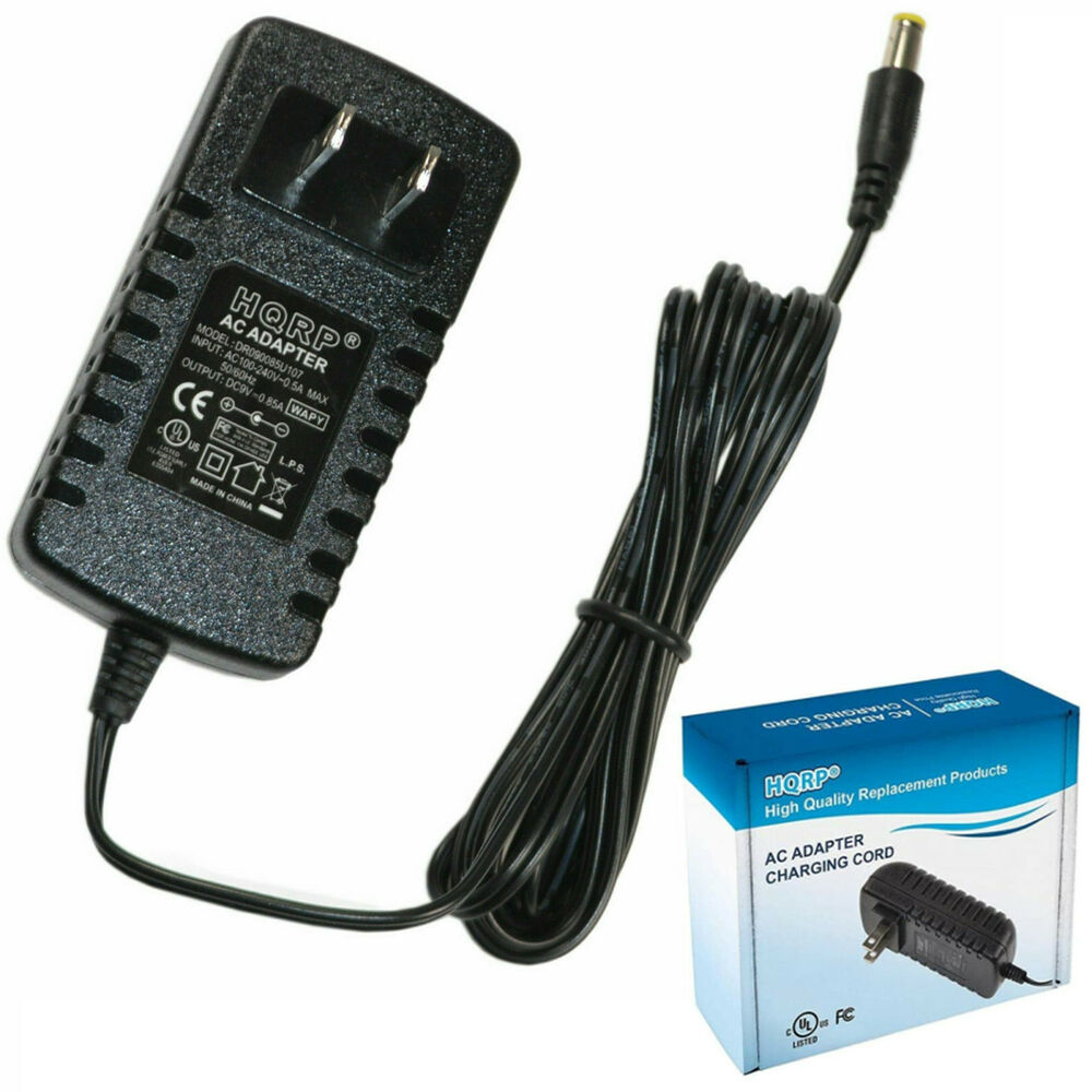 Yamaha PA-10 WC703500 Replacement Power Supply Musical Instruments ...