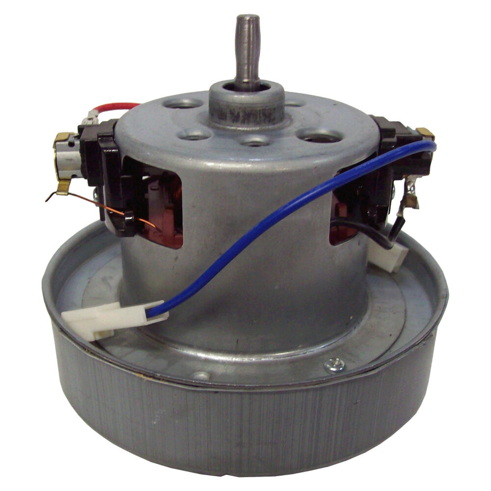 Replacement Dyson Vacuum Cleaner Motor Dc04 Dc05 Dc07