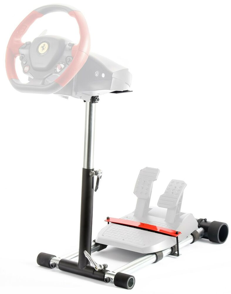 Xbox One Racing Wheel Stand Xbox Free Engine Image For