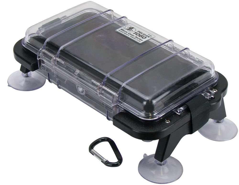Stand Up Paddle Board Waterproof Case Storage Box With