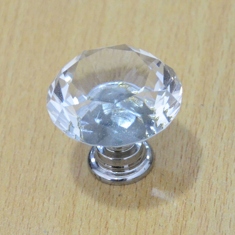 Delightful Kitchen Cabinets With Crystal Knobs #4: S-l1000.jpg