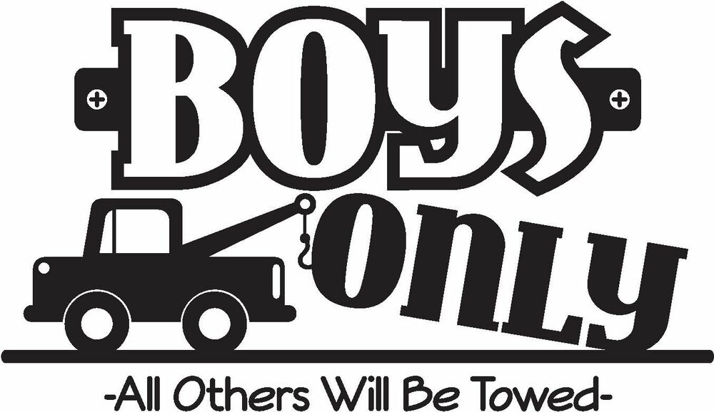 Boys only mobile photo 54