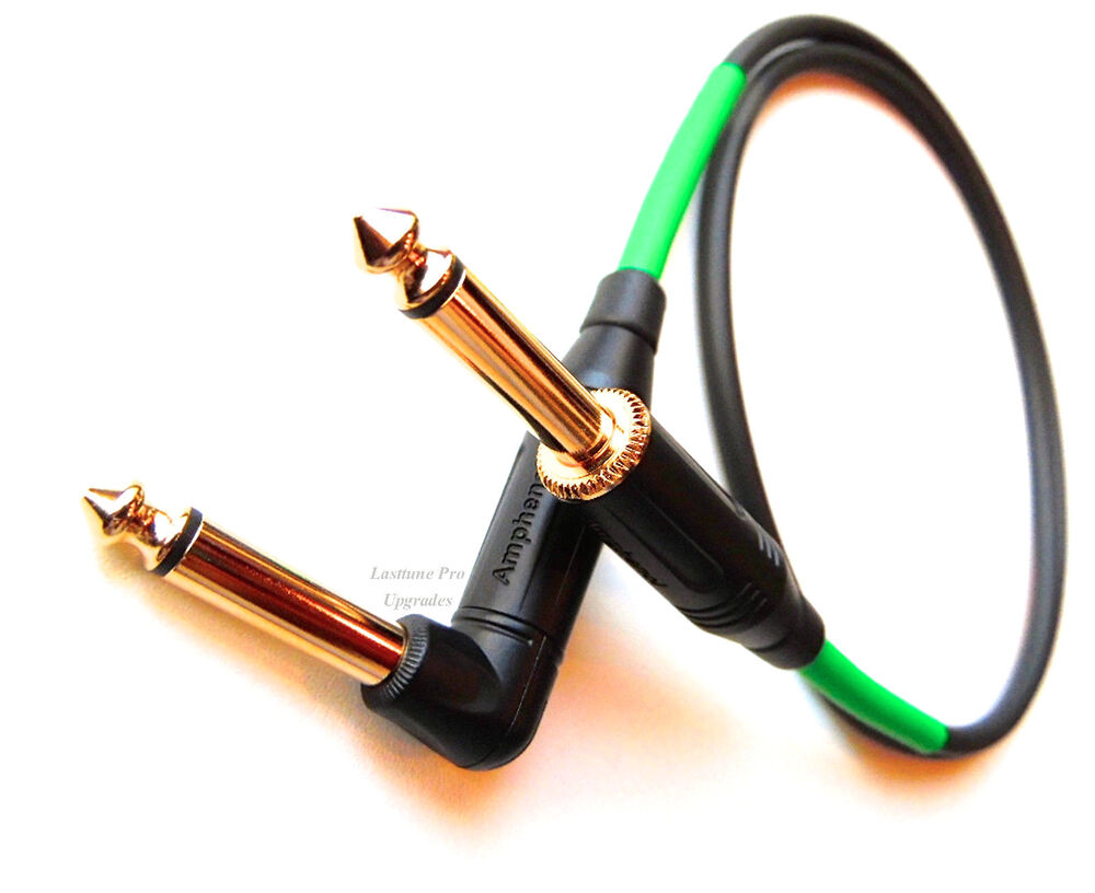 p rs1 cable upgrade line 6 relay g30 g70 g75 akg shure wireless guitar system ebay. Black Bedroom Furniture Sets. Home Design Ideas