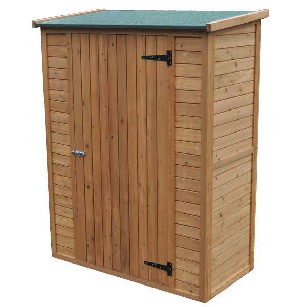Greenfingers pent shed 3 6x4 6 ebay for Garden shed 6x4 sale