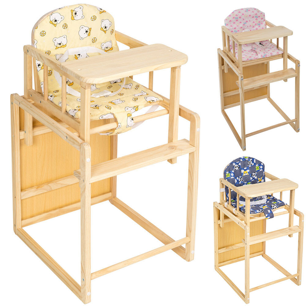 Toddler Desk And Chair Uk: BABY CHILD TODDLER HIGH CHAIR RECLINE FEEDING SEAT TABLE