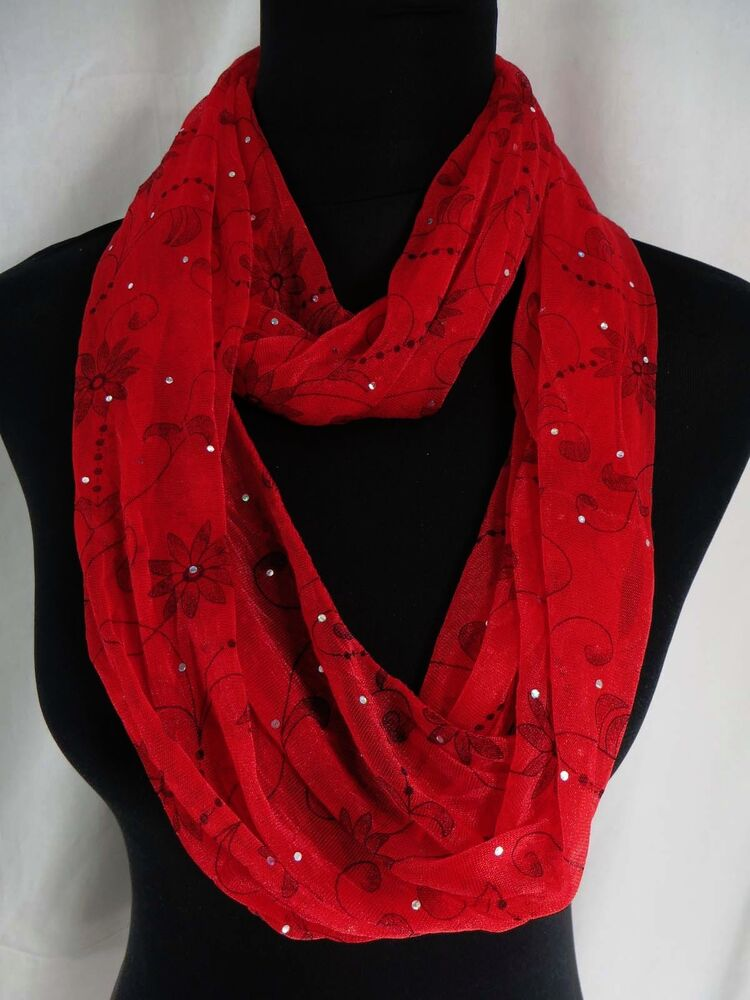 US SELLER Wholesale Fashion Scarves vintage bohemian