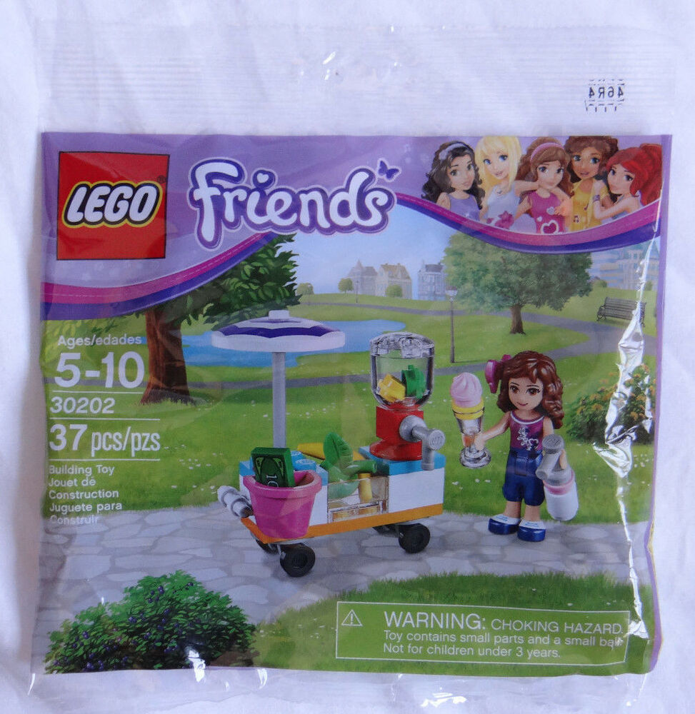 Lego friends coupons