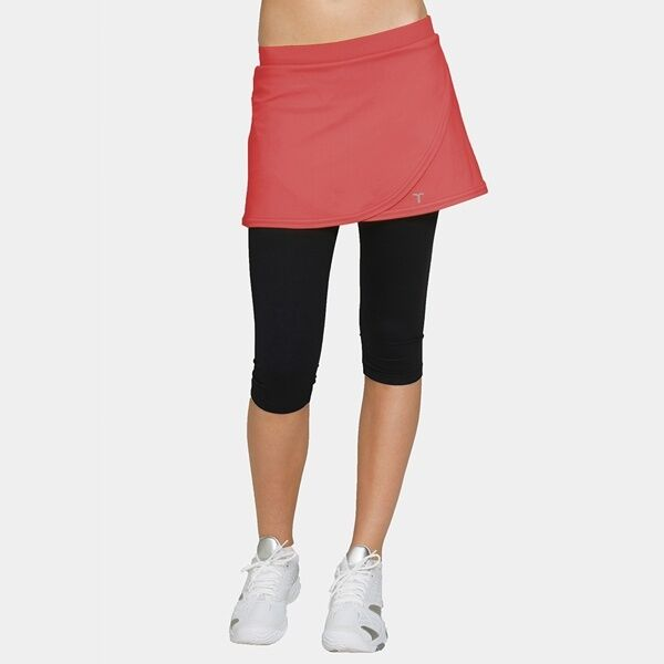 capri running pants and Clothing items found. Armour Fly Fast Capri Pants. $ 5 Rated 5 stars. Like. Brooks. Greenlight Relaxed Capri Pants. $ 5 Rated 5 stars. Skirt Sports. Pocketopia Capris. $ 3 Rated 3 stars. Like. Under Armour. HeatGear® Armour Ankle Crop Pants. $ 4 Rated 4 stars.