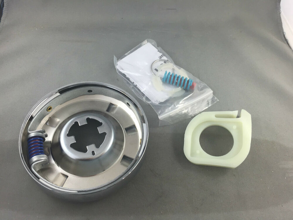 Maytag washing machine clutch assembly part 285785 6alsq8000 ebay - Whirlpool washer clutch replacement ...