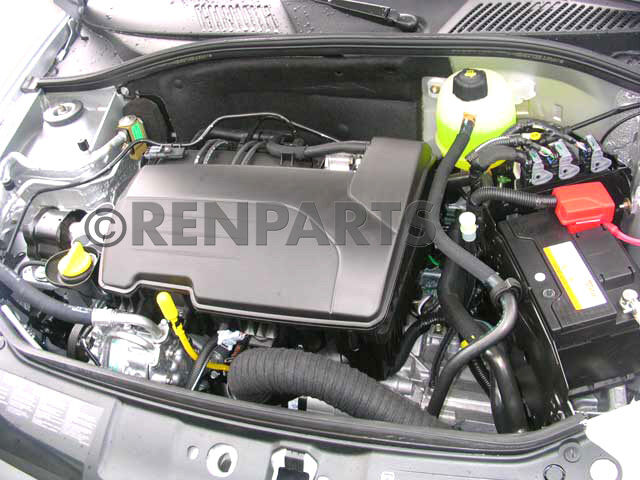 renault clio ii ph2 2004 2006 1 2 16v engine d4f 722 campus 06 10 fitting ebay. Black Bedroom Furniture Sets. Home Design Ideas