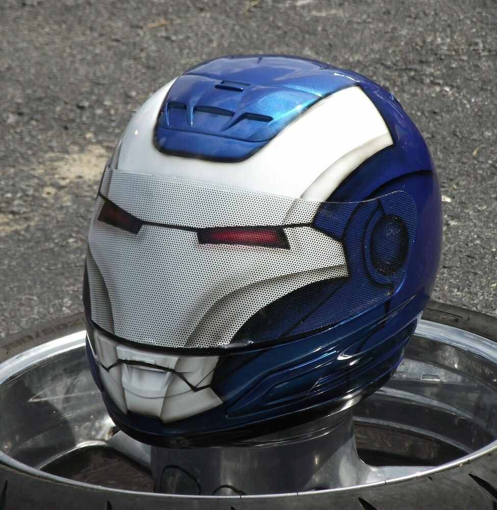 Hayabusa Limited Edition Paint Code