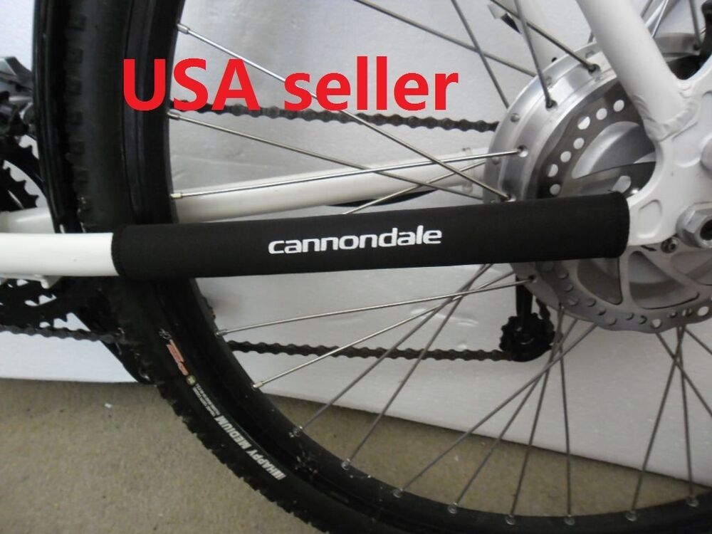 Cannondale Bike Chain Pad Frame Protection Cover For 29