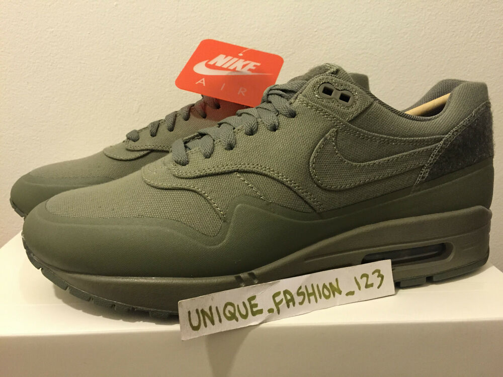 535d80e3db35f5 air max 90 lucky green ebay Nike Shox ...