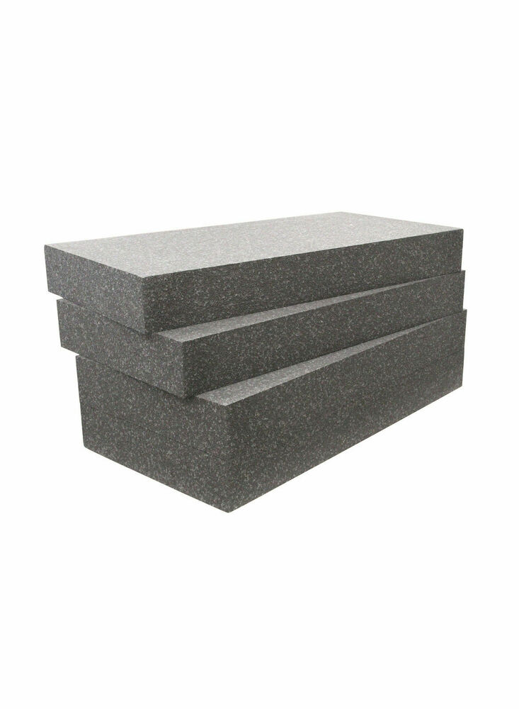 styropor neopor wlg 032 100 mm 1 m eps neo fassadend mmung d mmplatten wdvs ebay. Black Bedroom Furniture Sets. Home Design Ideas