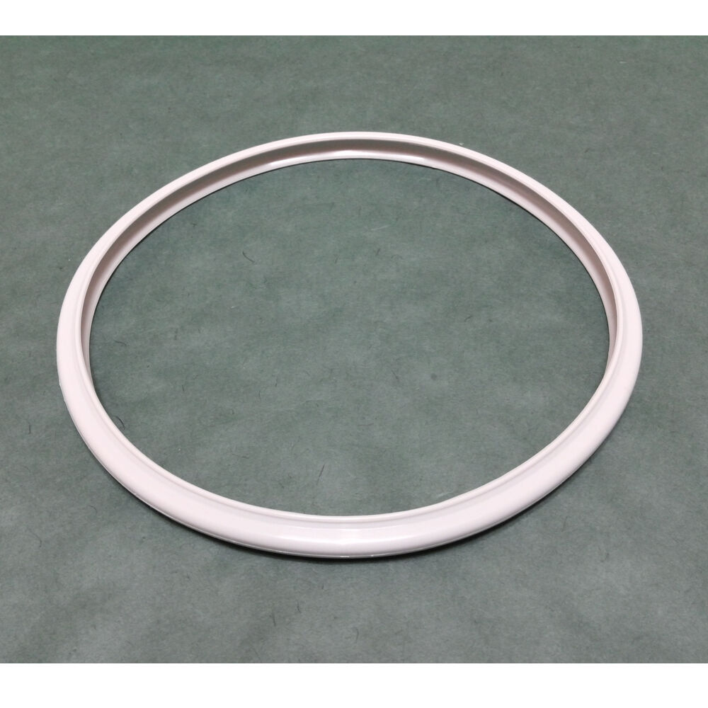 Cm replacement silicone rubber sealing gasket ring silit