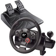 Logitech Driving Force GT - EU