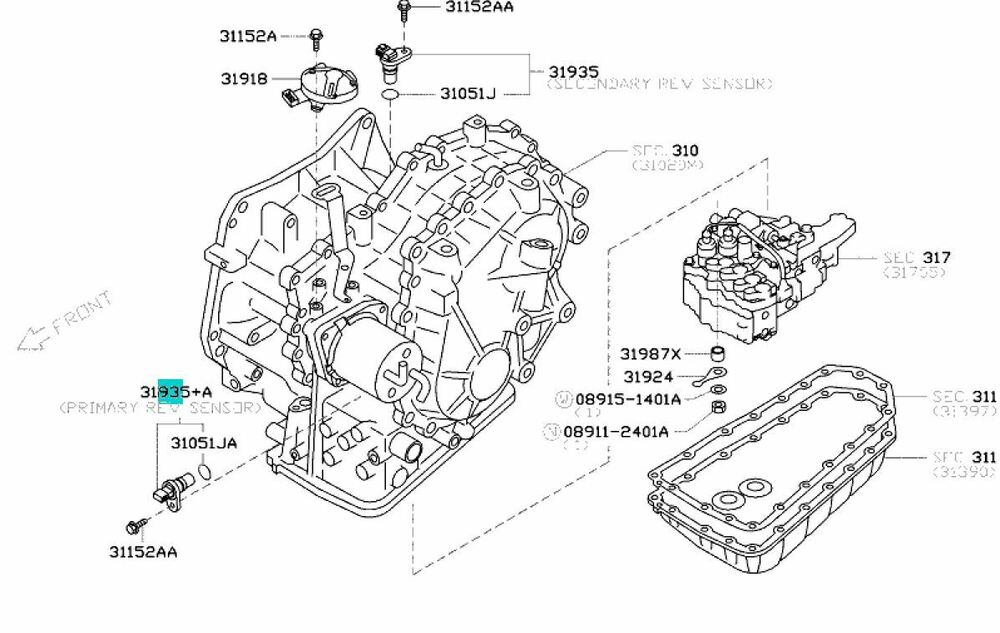 Cwb450 Truck Spare Parts in addition 1997 Nissan Sentra Timing Chain besides Chevy Service Parts Identification Label Decoding furthermore P 0996b43f8037a01a moreover Oil Cooler. on nissan home location
