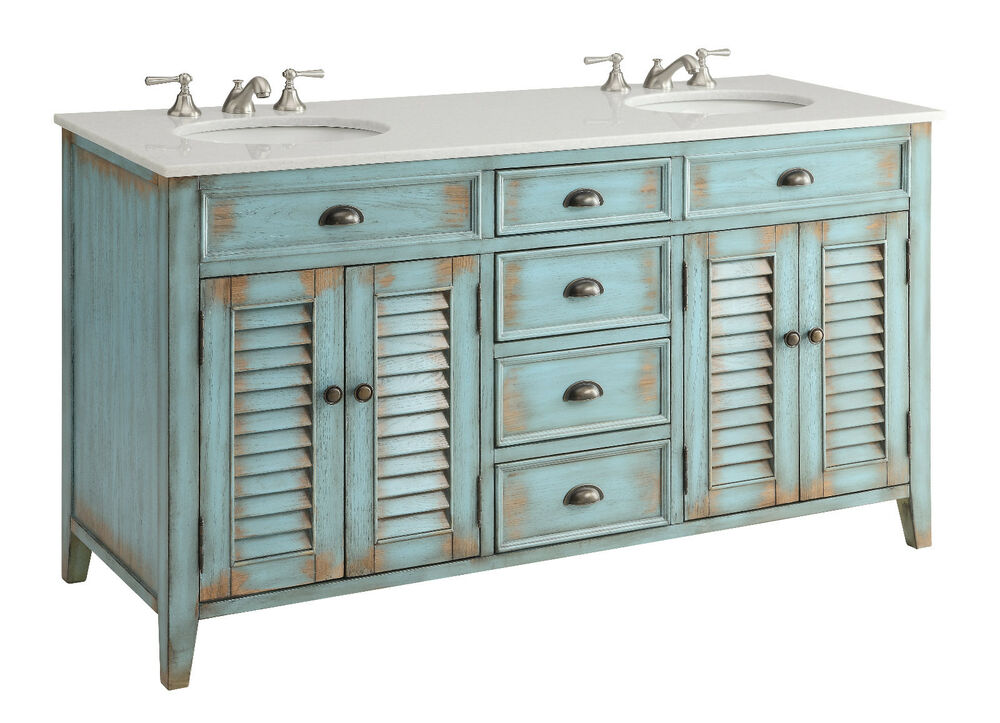 Image Result For Bathroom Double Vanity Cabinets