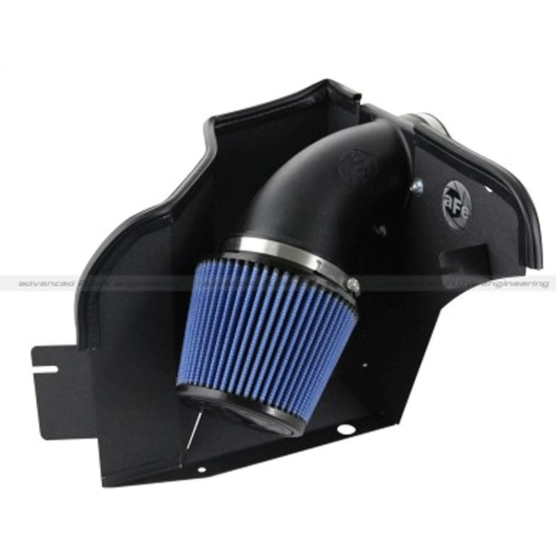 AFE Pro 5R Cold Air Intake Kit For BMW 3 Series 92-99 E36