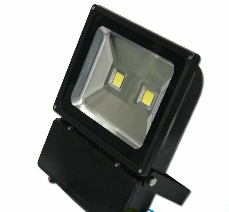 Aquarium Reef LED Lamp 100W 20000K White (Metal Halide
