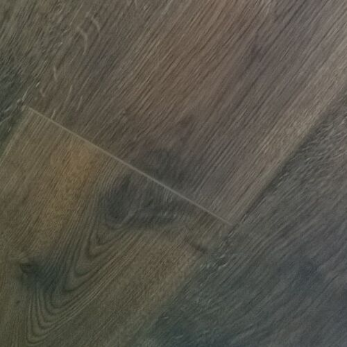 chene 8mm bourbon oak laminate flooring free underlay wood