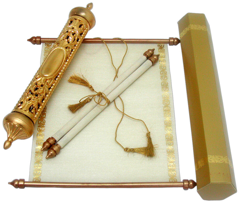 Scroll Rods For Invitations was great invitations ideas