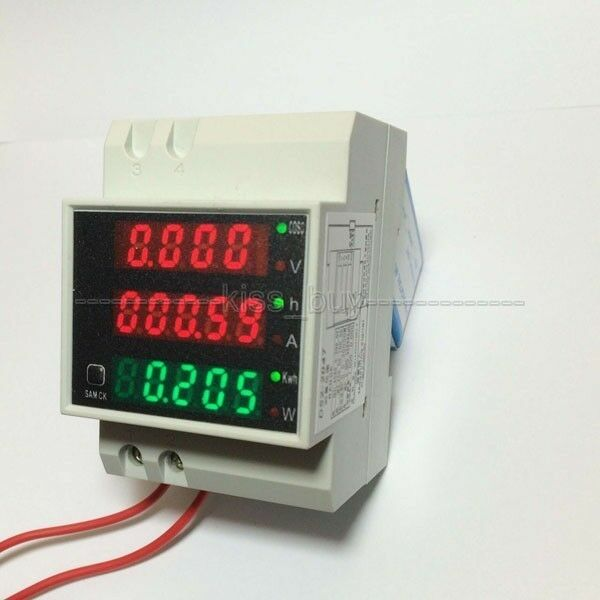 Current Controls Hour Meter Electricalequipmentcircuit Circuit