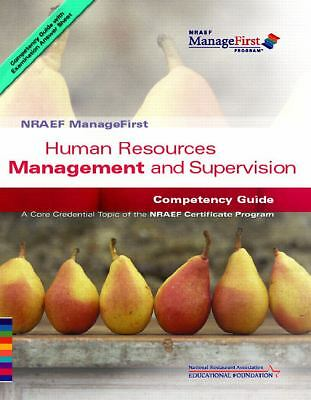 Human resources management research paper