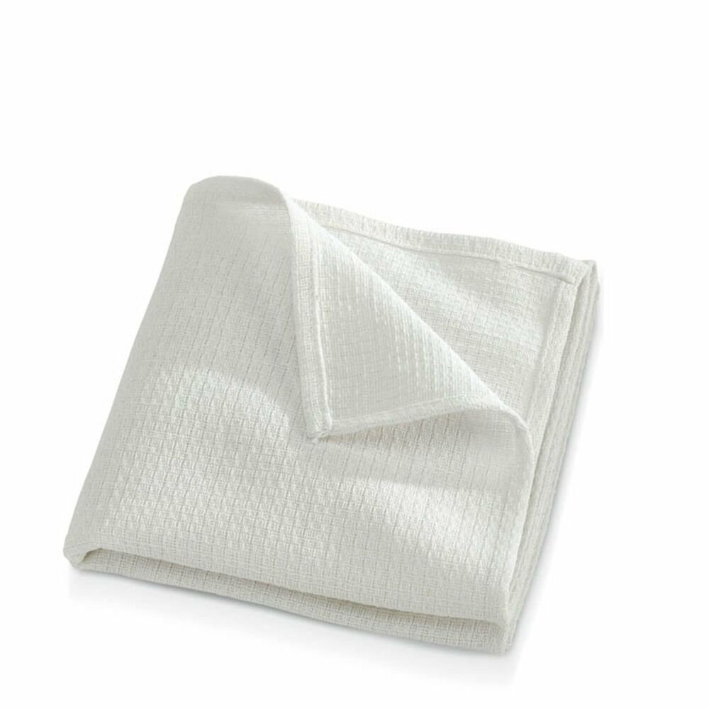 Huck Surgical Towels