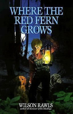where red fern grows book summary review american Dr pipes is a leader with the north american  knowledge available through the use of summary,  fern grows (book review) where the red fern.