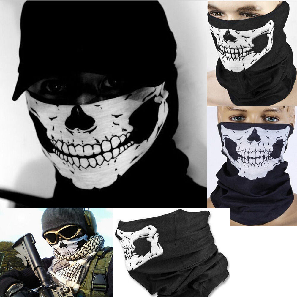 Call of duty ghost mask for sale - Lookup BeforeBuying