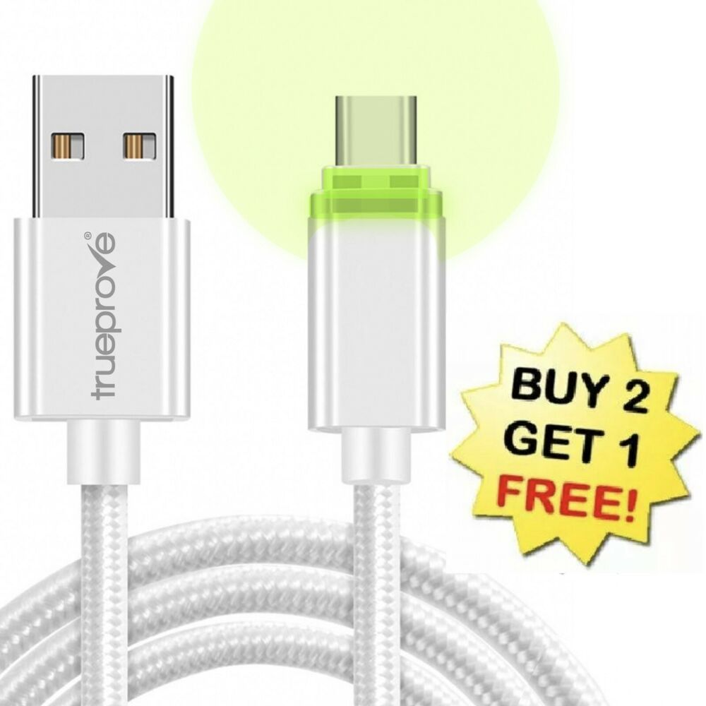 Led Indicator Lit Cable For Barnes Amp Noble Nook Color