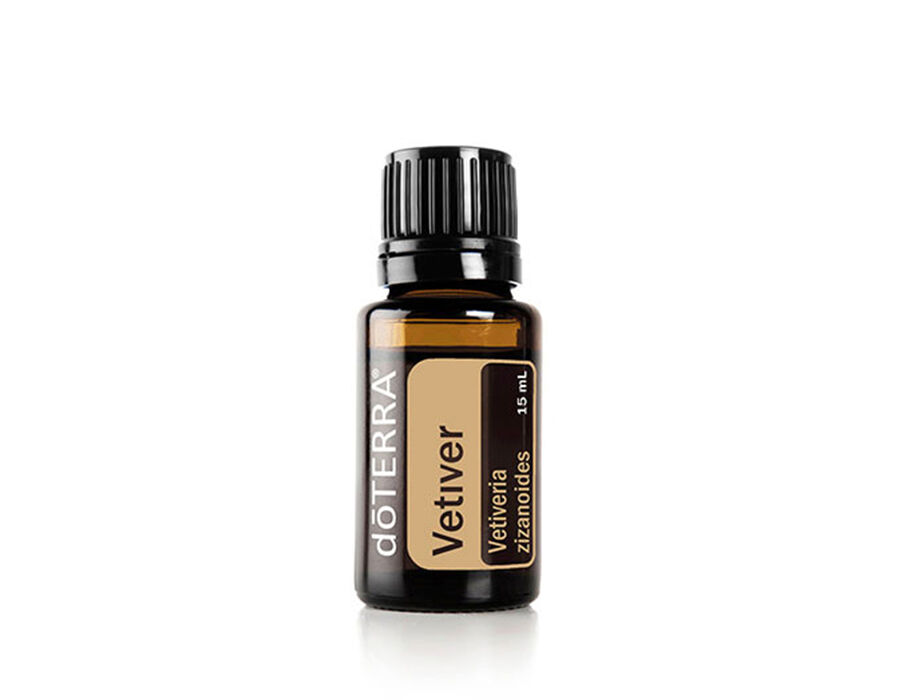 271817183890 on doterra product information page