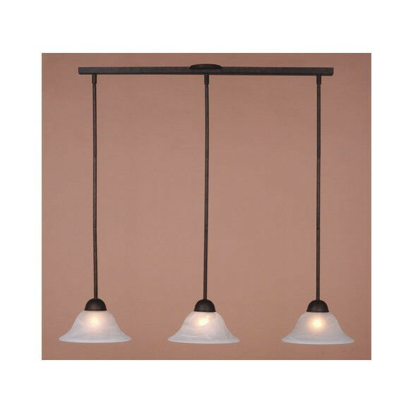 Kitchen Lighting Ebay: Da Vinci 3L Mini Pendant OBB Vaxcel Kitchen Island