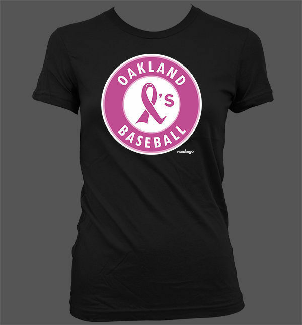 Pink Ribbon Women's T-Shirt - Profit to Breast Cancer Research ...