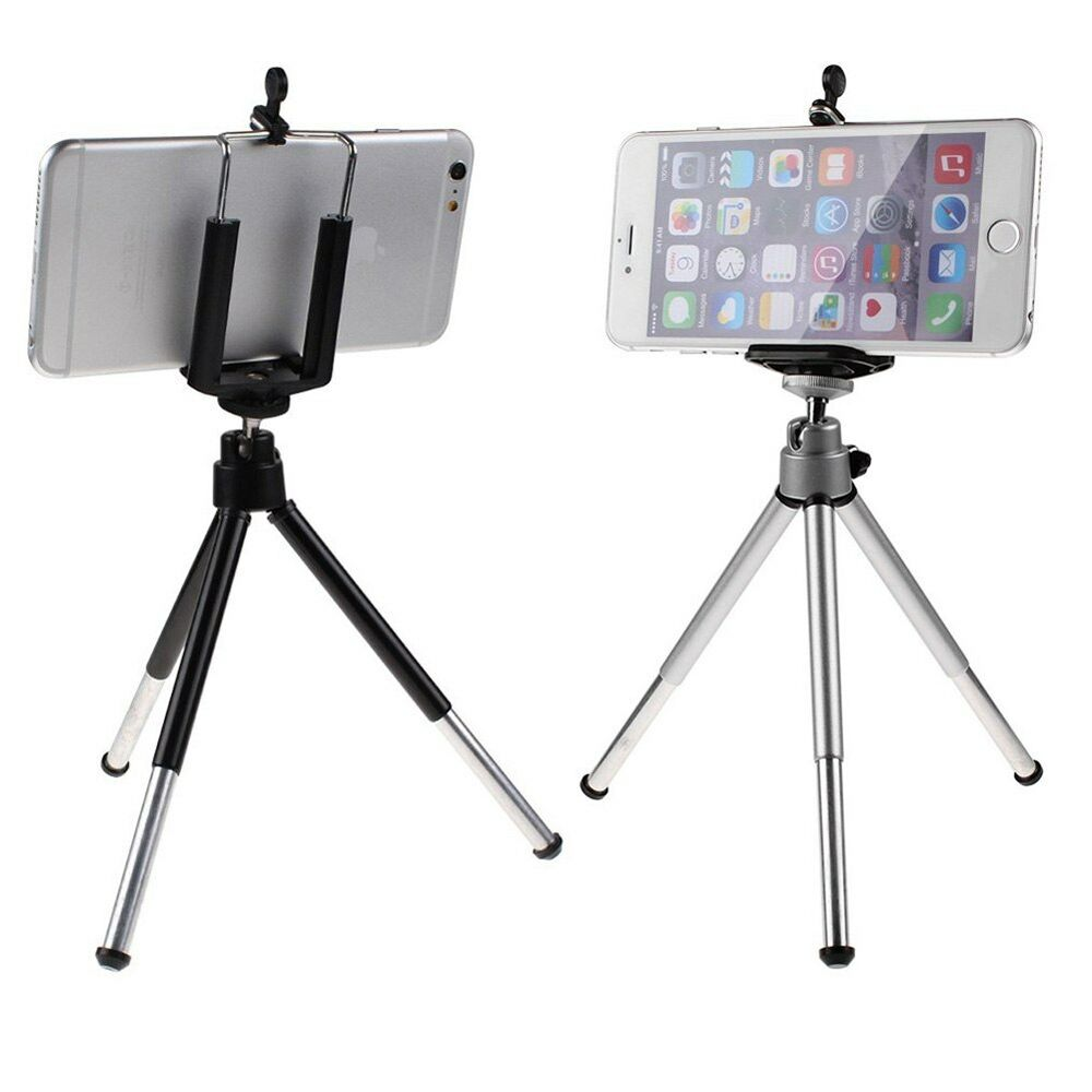 Tripod Stand For Iphone