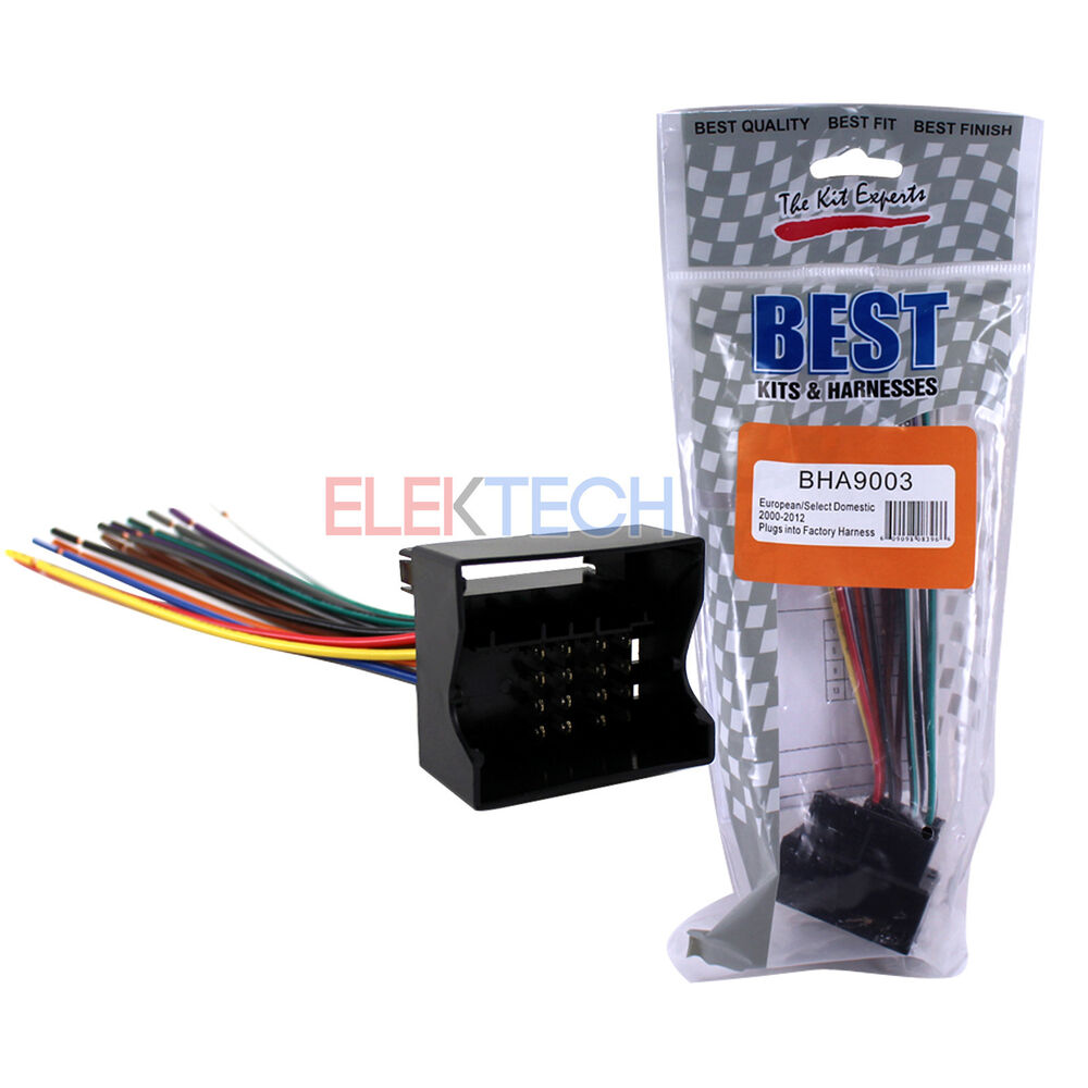 Discussion T36009 ds552583 additionally Sony Cd Player Wire Harness Wiring Diagram moreover 2nd Gen 12v additionally Informacion Len Kagamine Personaje also 291625709380. on car stereo wiring harness adapter for vw