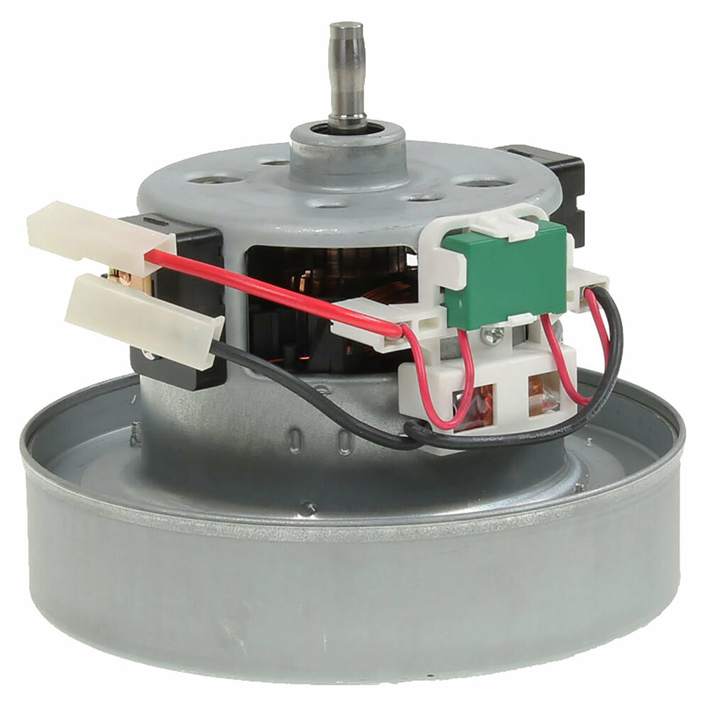 Genuine Dyson Dc04 Dc07 Dc14 Vacuum Cleaner Hoover Motor