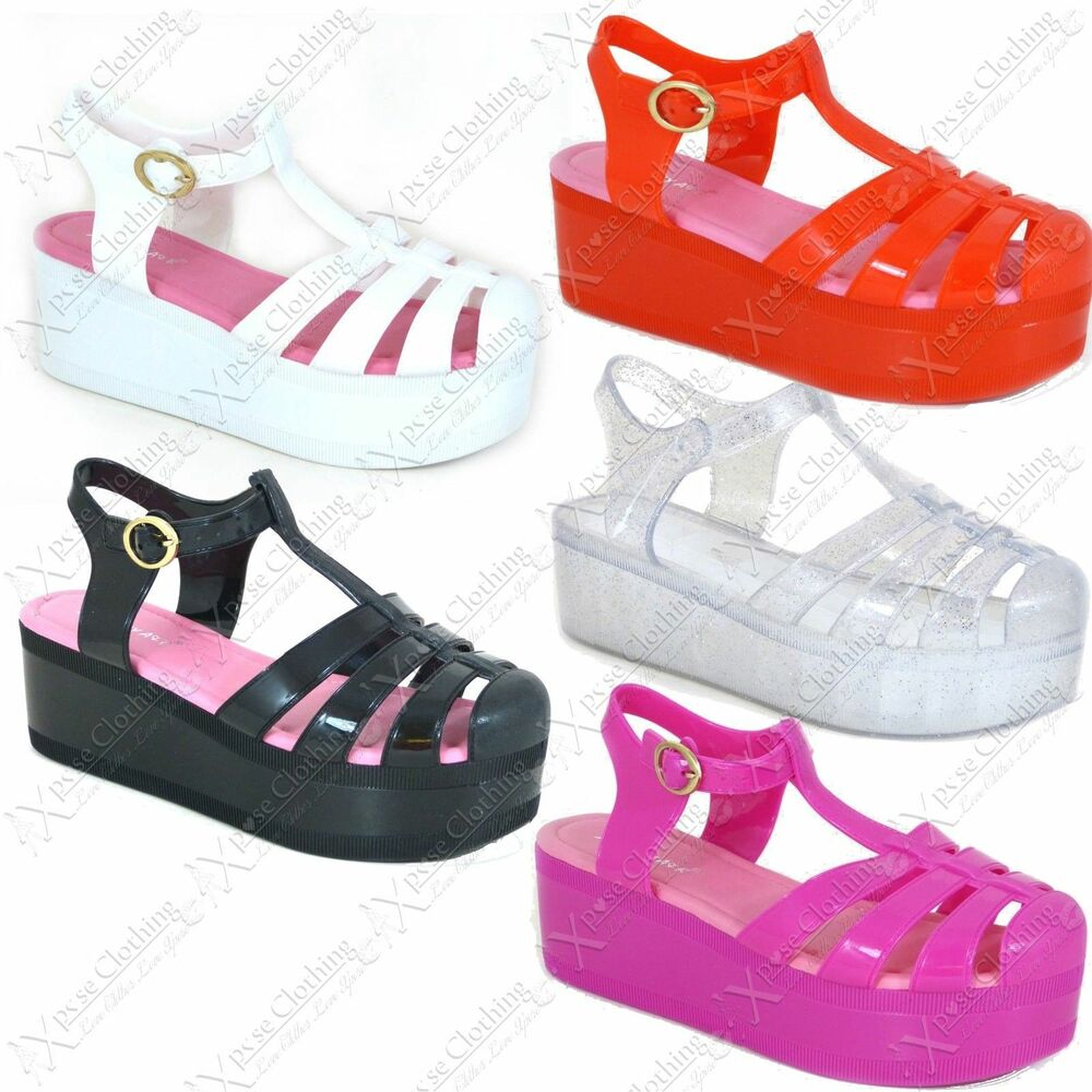 Platform Beach Sandals. jelly555.ml shows fashion collections of current Platform Beach Sandals. You could also find more popular women items and recommendation forBoots, as there always a huge selection for allSandalsand matches items. Sincerely hope all our customers enjoy shopping our new arrivalHeelswith good quality and latest fashion styles.