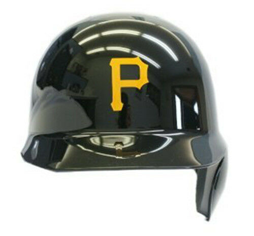 Batting Helmet | Baseball Batting Helmet | Baseball Town