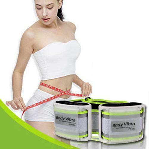 Best weight loss supplement in the world image 5