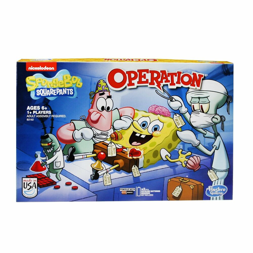operation games free online